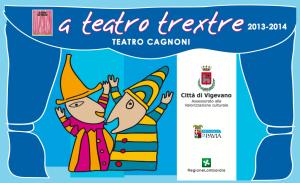teatro_trepertre