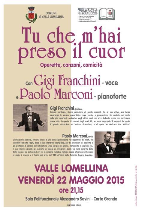 loc.Franchini-Marconi