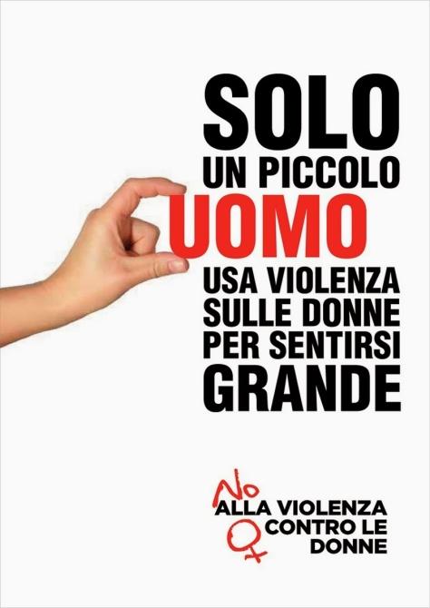 foto-violenza-donne-per-25-novembre