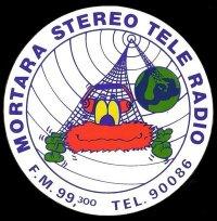 radio20stereo20mortara