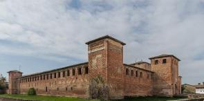 castello-di-scaldasole