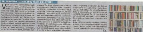 Araldo 2020-08-28
